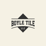 Boyle Tile LLC Logo - Entry #141
