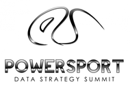 Powersports Data Strategy Summit Logo - Entry #63