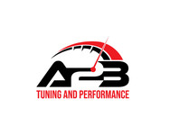 A to B Tuning and Performance Logo - Entry #22