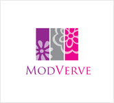 Fashionable logo for a line of upscale contemporary women's apparel  - Entry #33