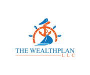 The WealthPlan LLC Logo - Entry #163