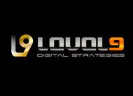 Company logo - Entry #146