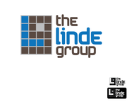 The Linde Group Logo - Entry #126
