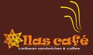Ollas Café  Logo - Entry #90