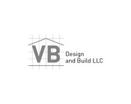 VB Design and Build LLC Logo - Entry #280
