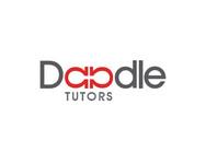 Doodle Tutors Logo - Entry #66