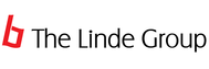 The Linde Group Logo - Entry #1
