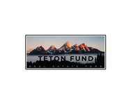Teton Fund Acquisitions Inc Logo - Entry #90