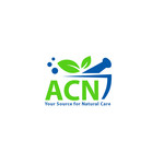 ACN Logo - Entry #206
