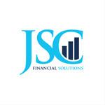 jcs financial solutions Logo - Entry #126