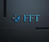 FFT Logo - Entry #5
