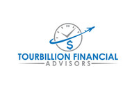 Tourbillion Financial Advisors Logo - Entry #291