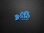 Karthik Subramanian Photography Logo - Entry #46