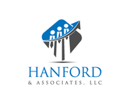 Hanford & Associates, LLC Logo - Entry #190