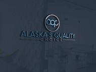 Alaska's Quality Choice Logo - Entry #161
