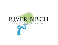 RiverBirch Executive Advisors, LLC Logo - Entry #77
