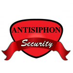 Security Company Logo - Entry #12