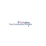 Next Generation Wireless Logo - Entry #229