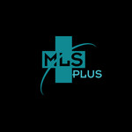 mls plus Logo - Entry #152
