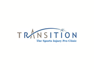 Transition Logo - Entry #39