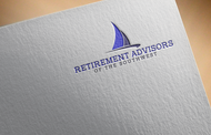 Retirement Advisors of the Southwest Logo - Entry #87