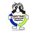 Logo design - Entry #35