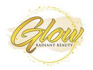 GLOW Logo - Entry #97