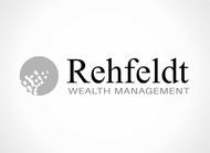 Rehfeldt Wealth Management Logo - Entry #420