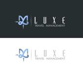 LTM Logo - Entry #98