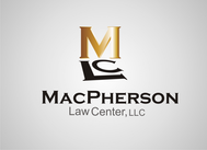 Law Firm Logo - Entry #54