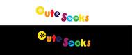 Cute Socks Logo - Entry #20
