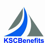 KSCBenefits Logo - Entry #286