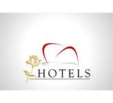 CN Hotels Logo - Entry #37