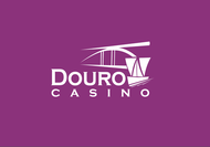 Douro Casino Logo - Entry #36
