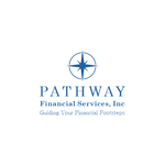 Pathway Financial Services, Inc Logo - Entry #49