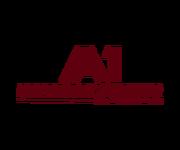 A1 Warehousing & Logistics Logo - Entry #175