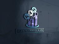 klester4wholelife Logo - Entry #195