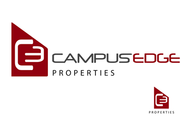 Campus Edge Properties Logo - Entry #28