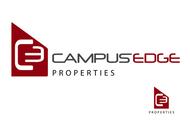 Campus Edge Properties Logo - Entry #28