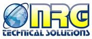 Company Logo - Entry #95