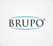Brupo Logo - Entry #35
