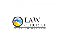Law Office Logo - Entry #61