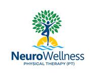 Neuro Wellness Logo - Entry #336