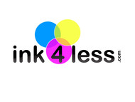 Leading online ink and toner supplier Logo - Entry #3