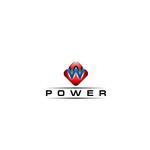 POWER Logo - Entry #266