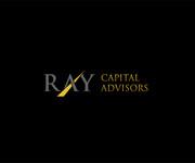 Ray Capital Advisors Logo - Entry #747