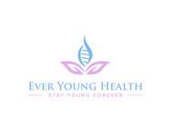 Ever Young Health Logo - Entry #280