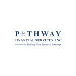 Pathway Financial Services, Inc Logo - Entry #63