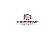 Real Estate Company Logo - Entry #91