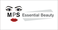 MPS ESSENTIAL BEAUTY Logo - Entry #56